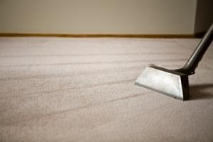 Carpet cleaner Solihull