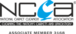 Carpet cleaner redditch