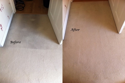 2_clean_carpet_before_after