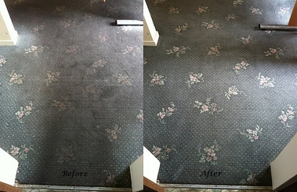 4_clean_carpet_before_after
