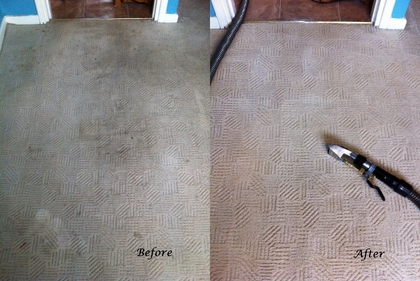5_clean_carpet_before_after