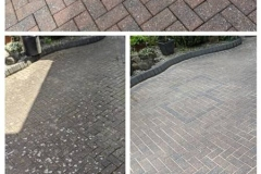 Block-Paving-Cleaning-and-Restoration