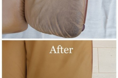 leather-restoration