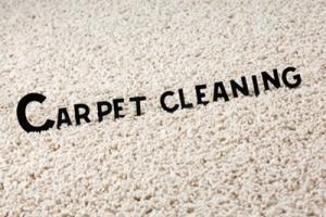 redditch carpet cleaning, birmingham carpet cleaning, solihull carpet cleaning, stratford-upon-avon carpet cleaning, bromsgrove carpet cleaning