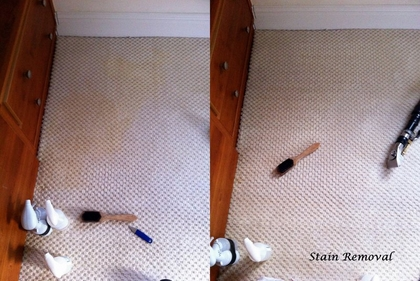 11_clean_carpet_before_after