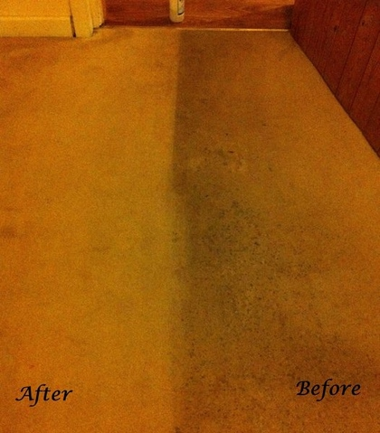 3_clean_carpet_before_after